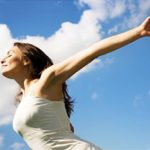 Healthy Living Before and After Vein Treatment